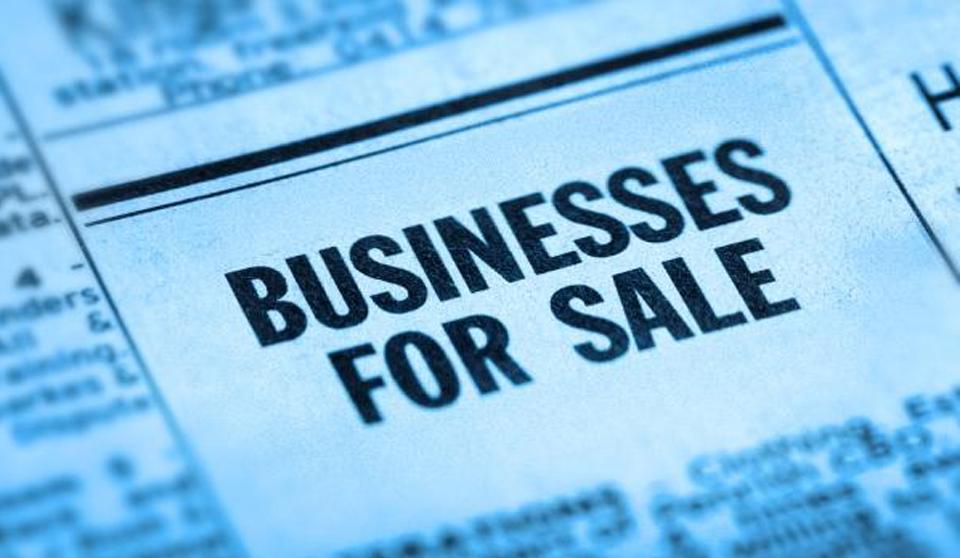 life business coaching