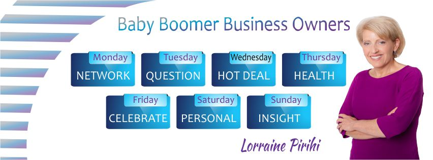 Babyboomer-Business-Owners